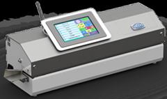 逸风EF102-T 医用封口机 灭菌袋封口机