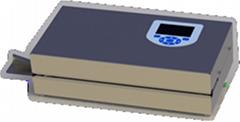 逸风EF100-C医用封口机 纸塑袋封口机