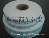 乾燥劑包裝紙