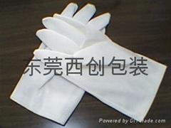 广州无硫手套