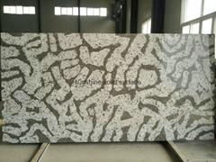 vein quartz stone caserstone granite marble calacatta