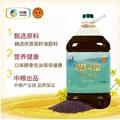中粮曌福醇香菜籽油 3