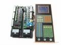 金盤CE-26注塑機電腦