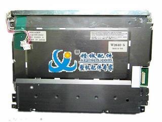 海天注塑機電腦顯示屏LQ104V1DG52 1