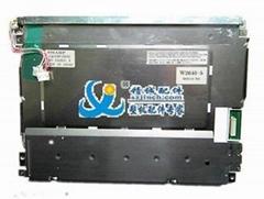 海天注塑機電腦顯示屏LQ104V1DG52