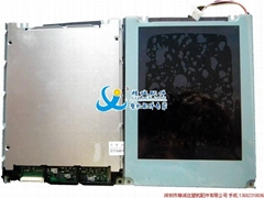 珊星注塑機電腦顯示屏M161AL4B