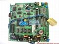 弘訊A62電腦顯示板MMIJ3