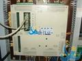 盟立MJ3600注塑機電腦