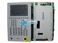 弘訊AK668注塑機電腦顯示屏GD070ELLW02 2