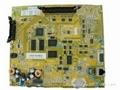 弘訊AK668注塑機電腦顯示屏GD070ELLW02 3