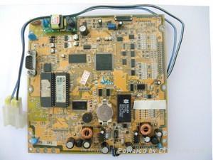 弘訊AK668注塑機電腦顯示屏GD070ELLW02 5