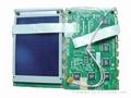 海天注塑機電腦顯示屏LQ104V1DG52 3