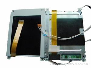 海天注塑機電腦顯示屏LQ104V1DG52 4