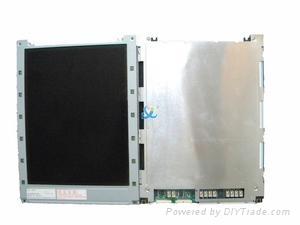 海天注塑機電腦顯示屏LQ104V1DG52 5