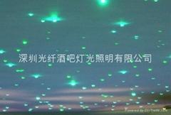 超亮光纖機_光源機,超亮光纖機,光源器,150W光源機