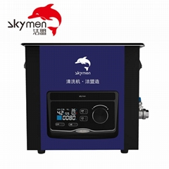 單頻40KHz實驗室超聲波清洗機