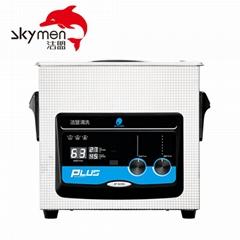 大功率台式超声波清洗机
