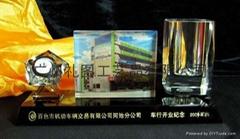 廣州禮圖工藝品有限公司