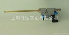德国油脂喷枪MKDD-IS