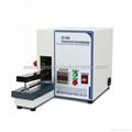 AATCC Electronic Crockmeter