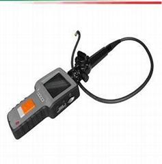 SV-JYD8 Video endoscope