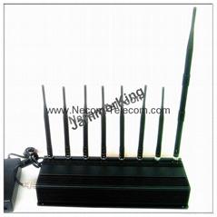 CPJ306003 for 2G+3G+4G+2.4G+Lojack+GPSL1