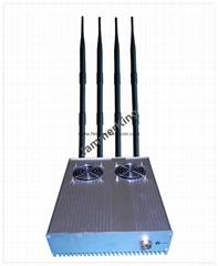 CPJ101B-PRO-01 for 800MHz+900MHz+1800MHz+1900MHz+3G2100MHz+Wifi2.4G