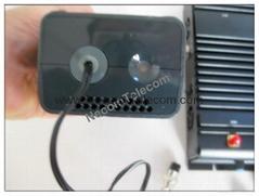 adjustable model 12bands Jammer CPJX12