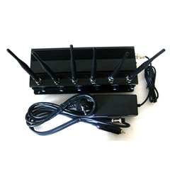 cellular phones ,Wi-Fi/Bluetooth, 4GWimax networks ,Lojack/gps Tracking system
