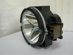 巴可R9842020大屏幕燈泡