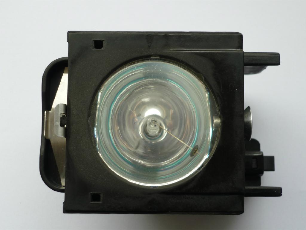 R9842807巴可原裝燈泡 1