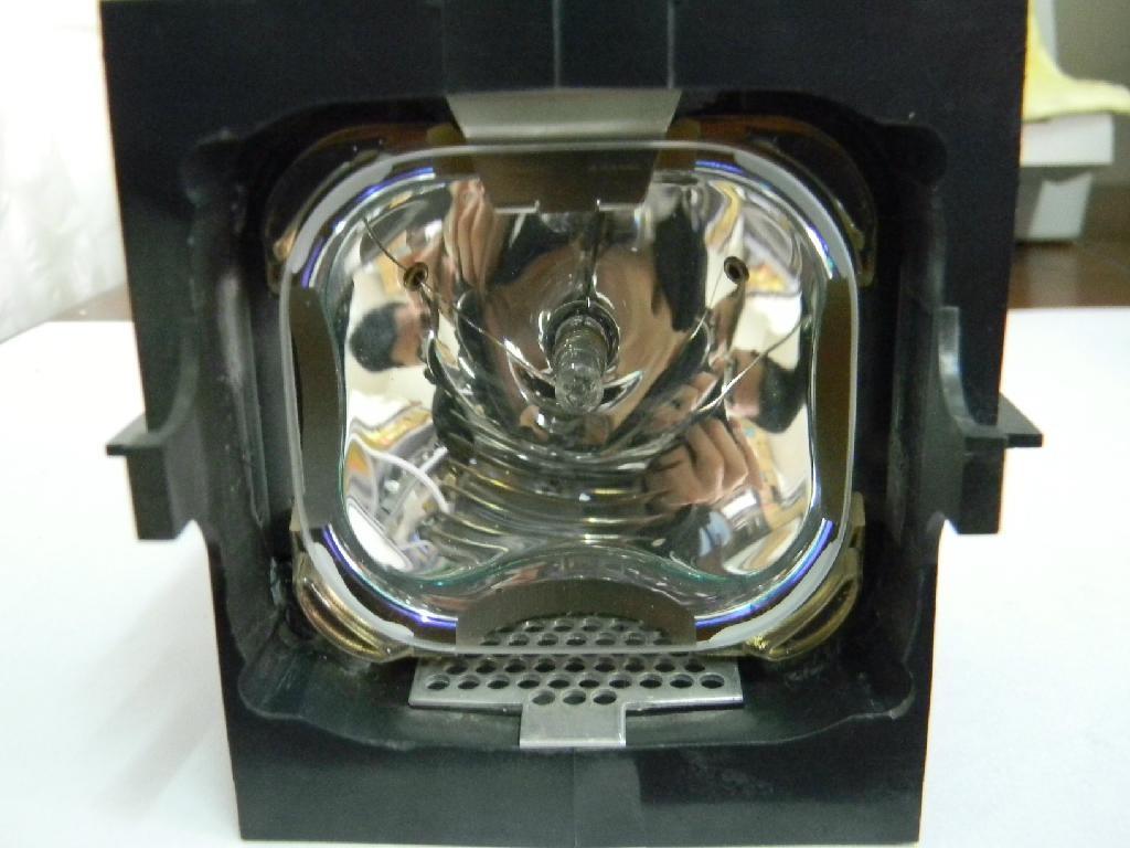 ID  R6OO投影機燈泡 1