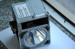 PSI-2848-12巴可原裝燈泡