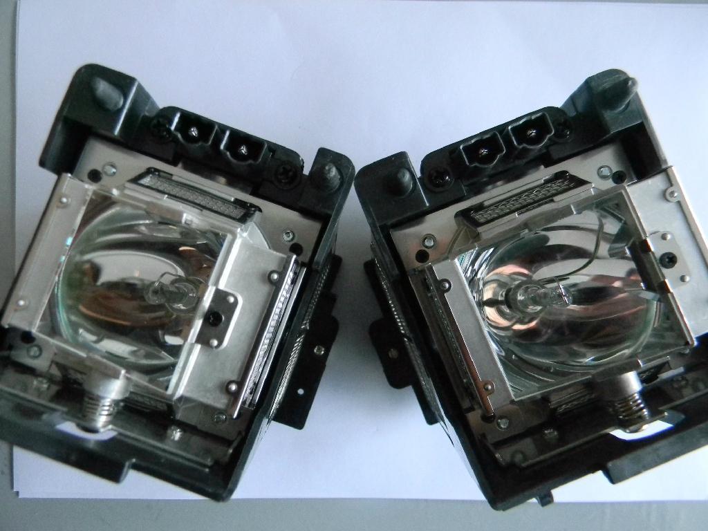 供應巴可iCON NH-12投影機燈泡 1