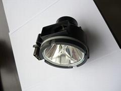 R9842020巴可灯泡