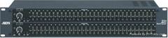 歐圖ALTO音響週邊設備均衡器EQU231