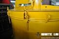 MINYU MIV vertical shaft impactor crusher 3