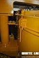 MINYU MIV vertical shaft impactor crusher 4