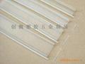 长规格工字型胶针洗水胶针
