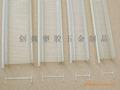 长规格工字型胶针洗水胶针 2