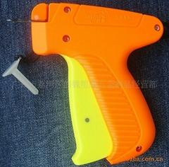 Fine Tag Gun