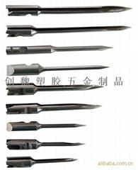 Tag Gun Needles,Attacher Needles