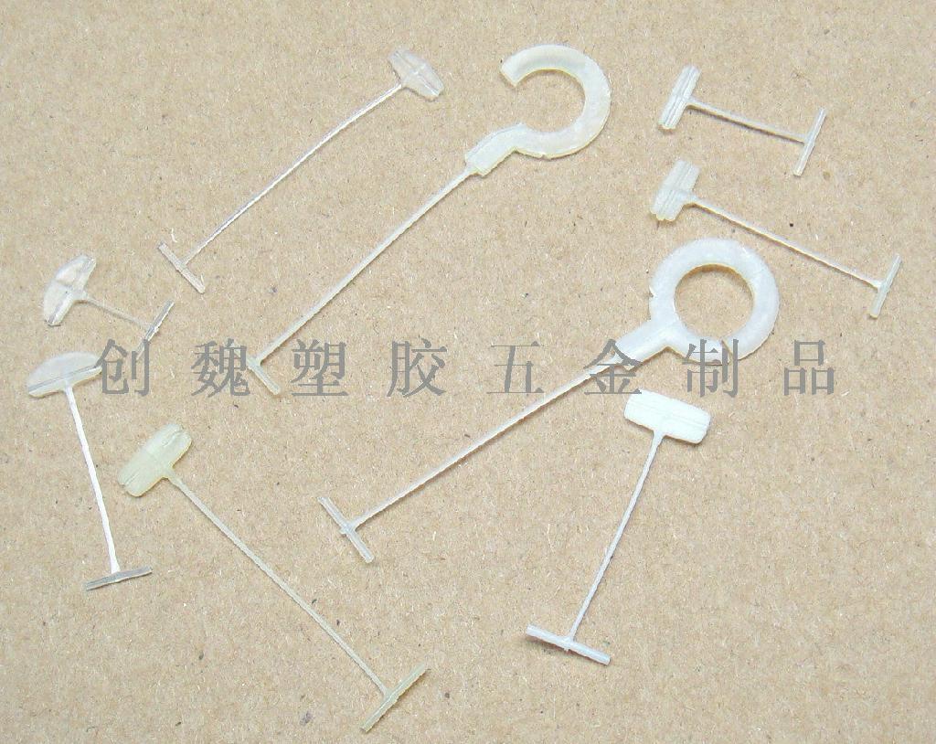 各种型号胶针 1
