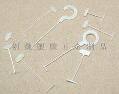 各種型號膠針