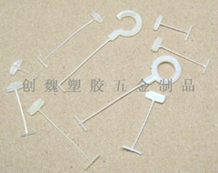 Various types of Tag pin,Tag gun
