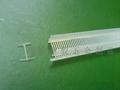 尼龙工字型胶针 5