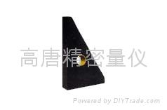 湖南湖北重庆大理石平台 5