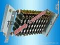 起重机电阻器 3