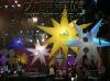 Party Event Lighting Decorations, Inflatable Decorations for Stage Fashion Show 6