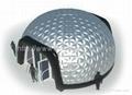Inflatable Igloo Dome Tent , Inflatable Wedding Tent 13